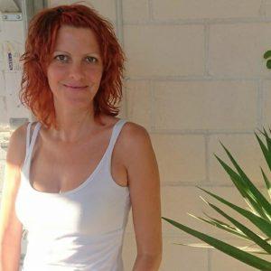 Biodanza Yoga Zuera