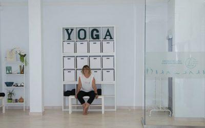 ¿Por qué hacer yoga ?