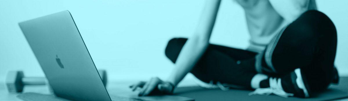 Curso Yoga Online